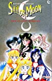 Sailor Moon  6 - Der Planet Nemesis (Manga)