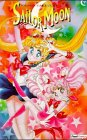 Sailor Moon, Bd. 7, Black Lady