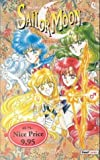 Sailor Moon 13 - Helios (Manga)