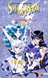 Sailor Moon, Bd.14, Dead Moon Circus