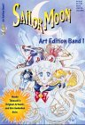 Sailor Moon Art Edition Band 1