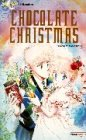 Sailor Moon präsentiert: Chocolate Christmas (Manga)