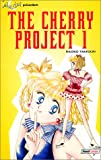 Sailor Moon präsentiert: The Cherry Projekt 1 (Manga)