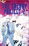 Sailor Moon präsentiert: The Cherry Projekt 2 (Manga)