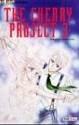 Sailor Moon präsentiert: The Cherry Projekt 3 (Manga)