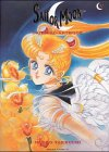 Sailor Moon Original-Artbook 5