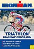 Trainingsprogramm