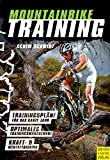 Mountainbiketraining