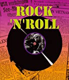 Rock n Roll: Rock'n'Roll