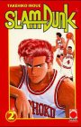 Slam Dunk, Band 2