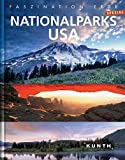 USA: Faszination Erde : Nationalparks USA - Spezial