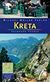 Reiseziele: Kreta