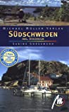 Schweden: Sdschweden. Inkl. Stockholm. Reisehandbuch mit vielen praktischen Tips