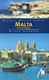 Malta: Malta, Gozo und Comino