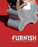 Furnish-visual