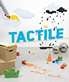 Tactile-visual