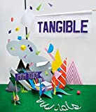 Tangible-visual