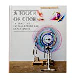 A touch of code-visual
