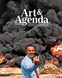 Art & agenda-visual