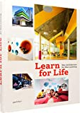 Learn for life-visual