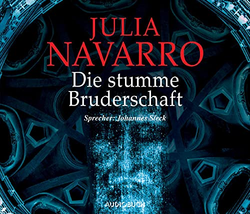 Navarro, Julia - stumme Bruderschaft, Die