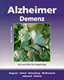 Alzheimer: Alzheimer/Demenz