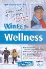 Lichttherapie: Winter-Wellness