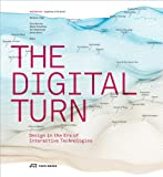 The digital turn-visual
