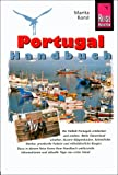 Portugal: Portugal Handbuch