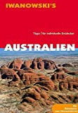 Reiseziele: Australien