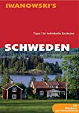 Schweden: Schweden. Reisehandbuch