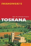 Reiseziele: Toskana, Reise-Handbuch