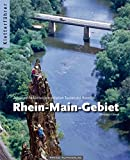 Kletterfhrer: Kletterfhrer Rhein-Main-Gebiet