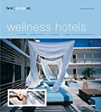 Wellnesshotels Sri Lanka: best designed wellness hotels 2. Nord- und S�damerika, Karibik, Mexiko