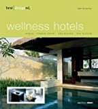 Wellnesshotels Sri Lanka: best designed wellness hotels 1. Indien, S�dostasien, Australien, ...