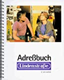 Lindenstrae, Adrebuch