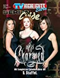 TV Highlights Extra Serien-Guide: Charmed
