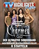 Charmed. TV Highlights Extra.