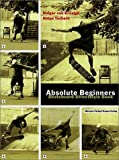 Skateboarding: Absolute Beginners