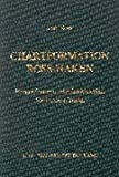 Joe Ross - Chartformation Ross-Haken / Ross-Hook - Buch, Bücher online bestellen, Versand