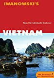 Vietnam: Vietnam: Tipps fr individuelle Entdecker