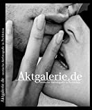Aktfotografie: Aktgalerie.de - erotische Aktfotografie in Perfektion
