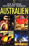 Australien: National Geographic Traveler, Australien