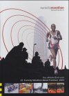 Lauf-Events: Eurocity Marathon, Messe Frankfurt. Das offizielle Buch 2003