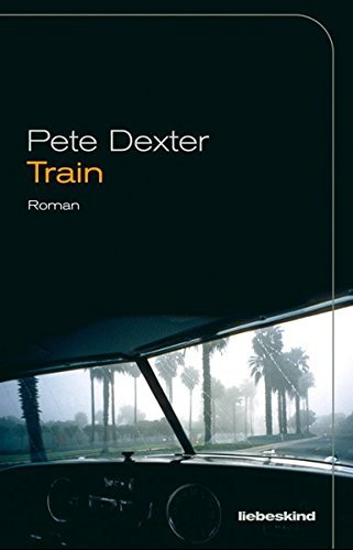 Dexter, Pete - Train