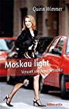 Moskau light