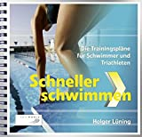 Trainingspläne