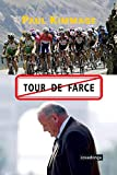 Straenradrennen: Tour de Farce