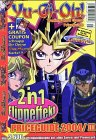 Yu-Gi-Oh!, Trading Card Game, Priceguide 2004/III; Duel Masters, Trading Card Game, Priceguide 2004/II
