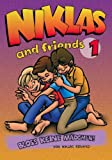 Coming Out: Niklas and Friends - Blo� keine M�dchen!